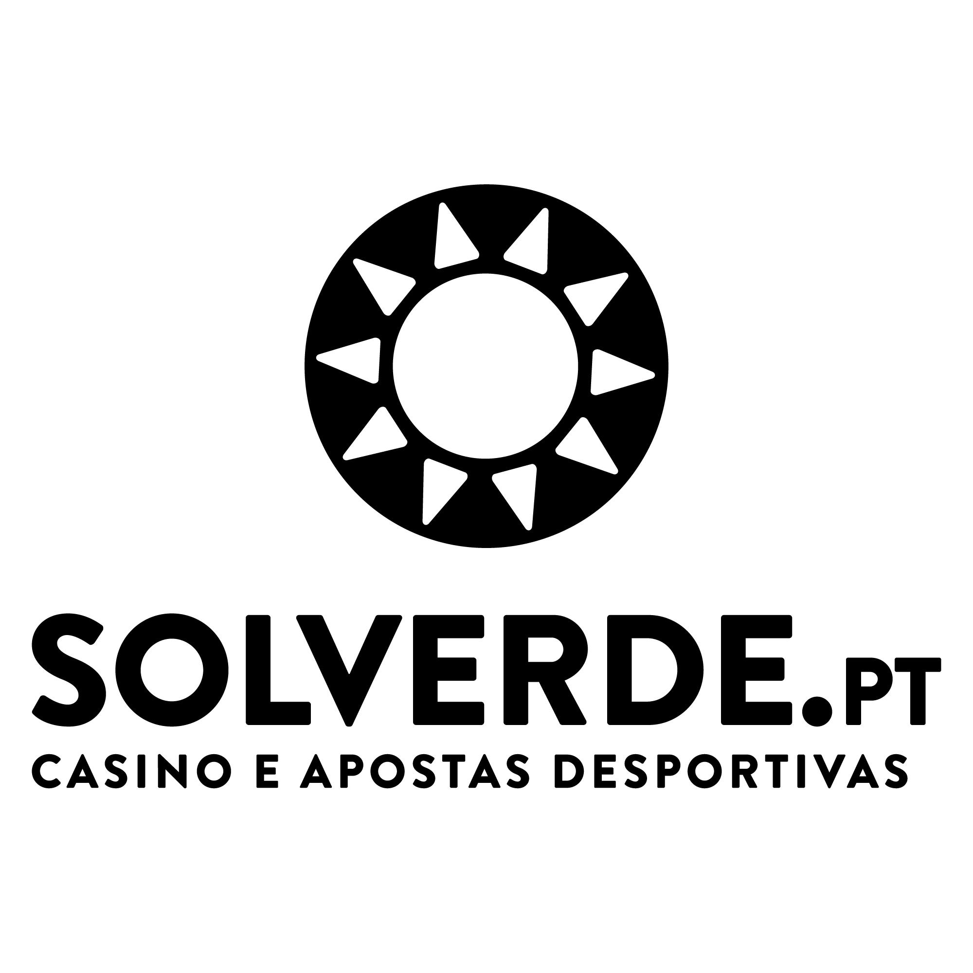 Solverde.pt